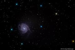 M101-28