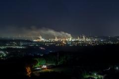 Beobachtung Siersburg 24.05.2014/4